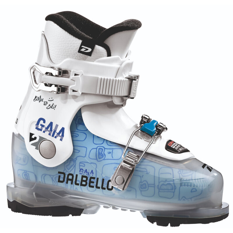 Dalbello GAIA 2.0 GW image number 0