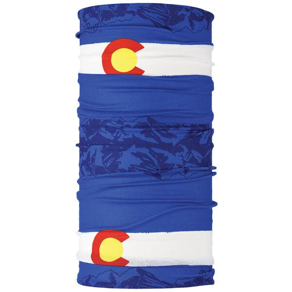 Buff Original Colorado
