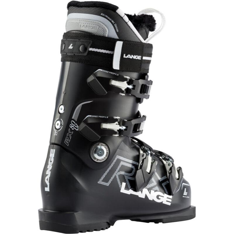 Lange RX 80 LV Ski Boots Womens image number 1