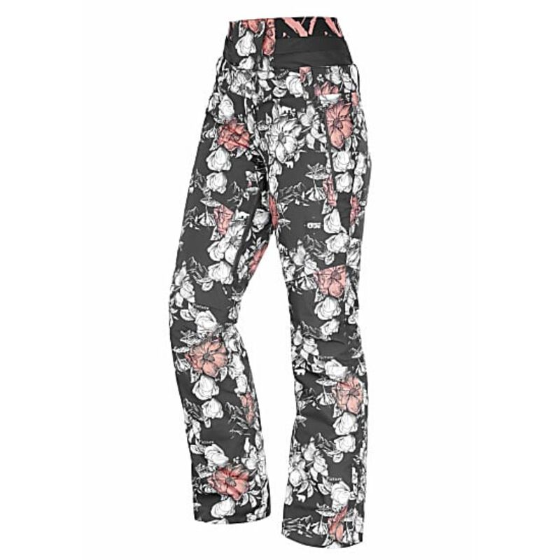 Picture Organic Exa Pants image number 0