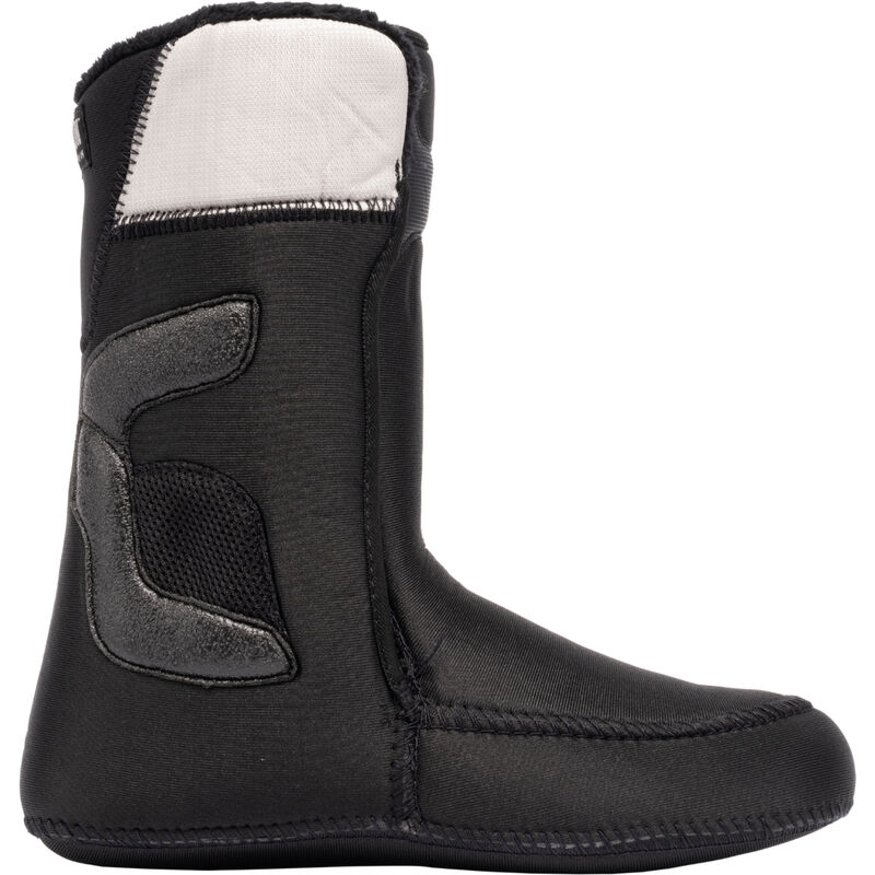 K2 Kinsley Snowboard Boots Womens image number 3