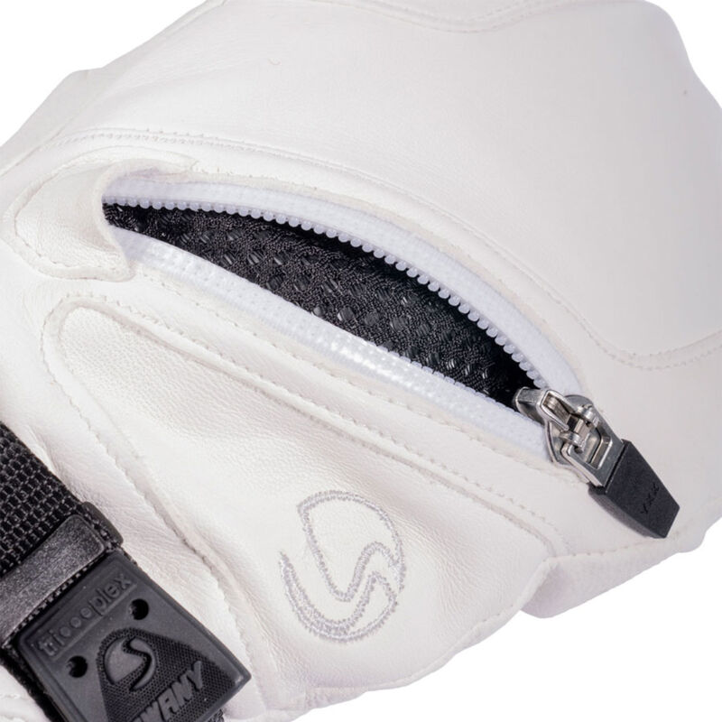 Swany X-Cell Mitt - Womens image number 1