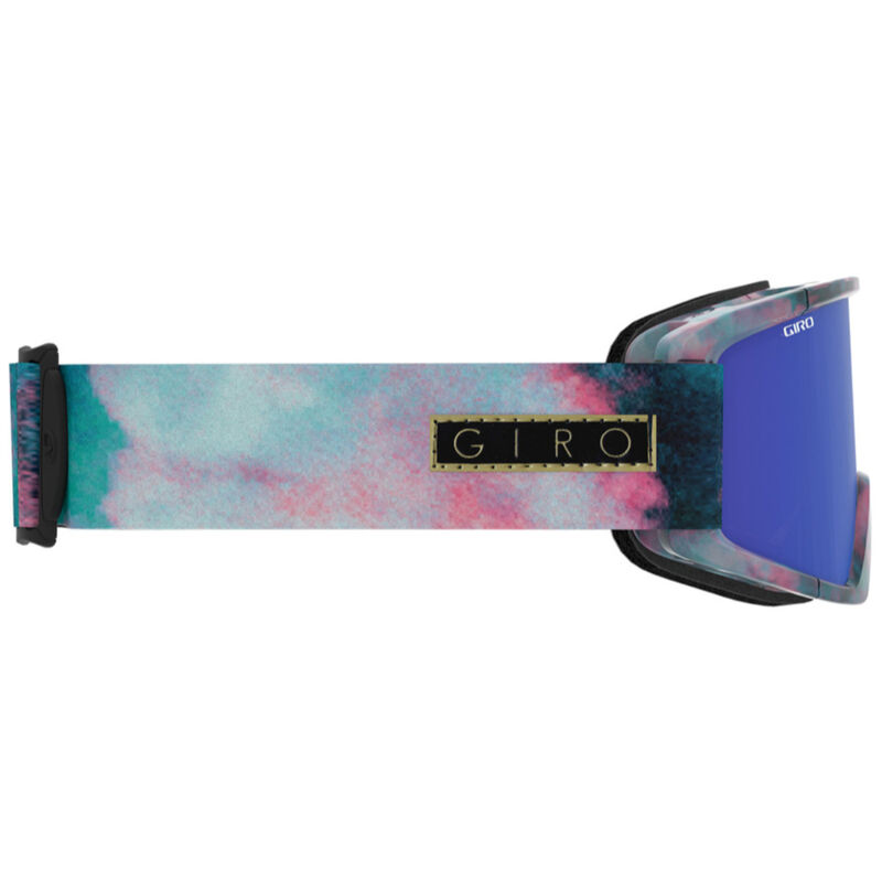 Giro Dylan Bleached Out Goggles - Womens image number 1