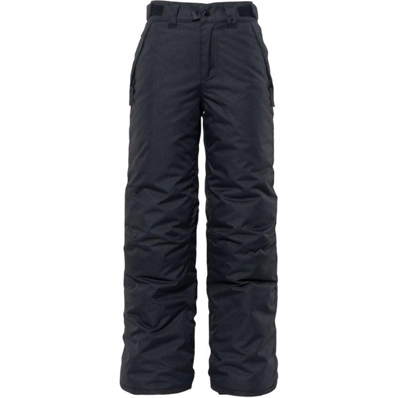 686 Progression Padded Pants - Boys 20/21 image number 0