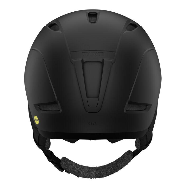 Giro Ceva MIPS Helmet Womens image number 4