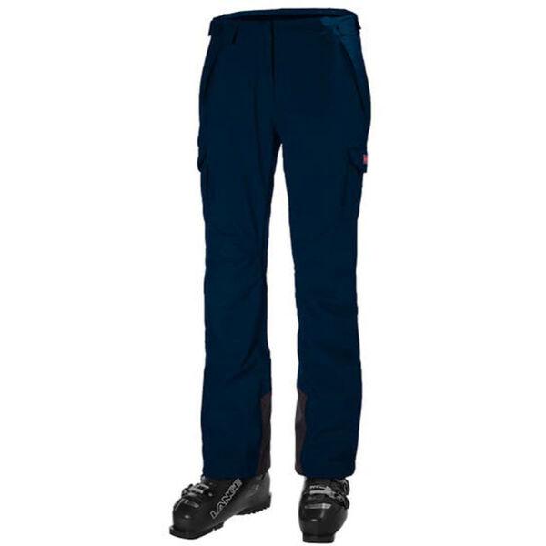 Helly Hansen Switch Cargo 2.0 Pants Womens