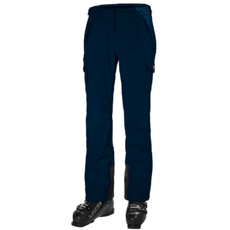 Helly Hansen Switch Cargo 2.0 Pants - Womens - 19/20 image number 0