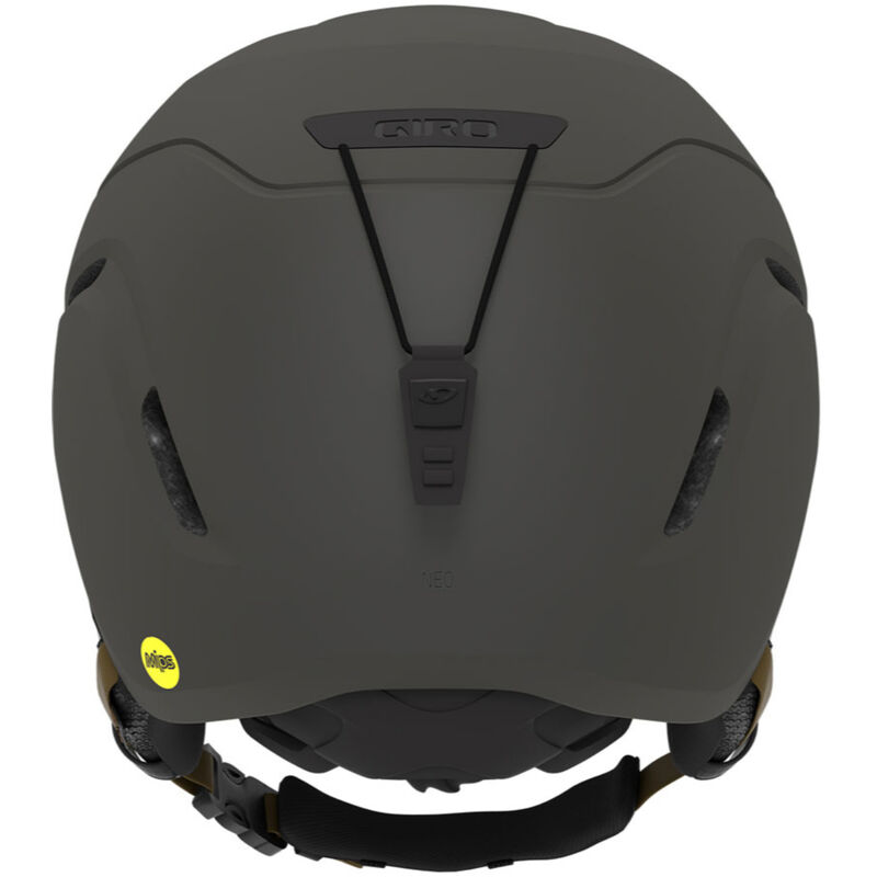 Giro Neo MIPS Helmet Mens image number 2