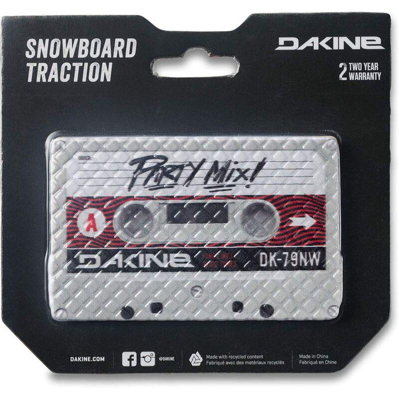 Dakine Cassette Stomp Pad image number 1