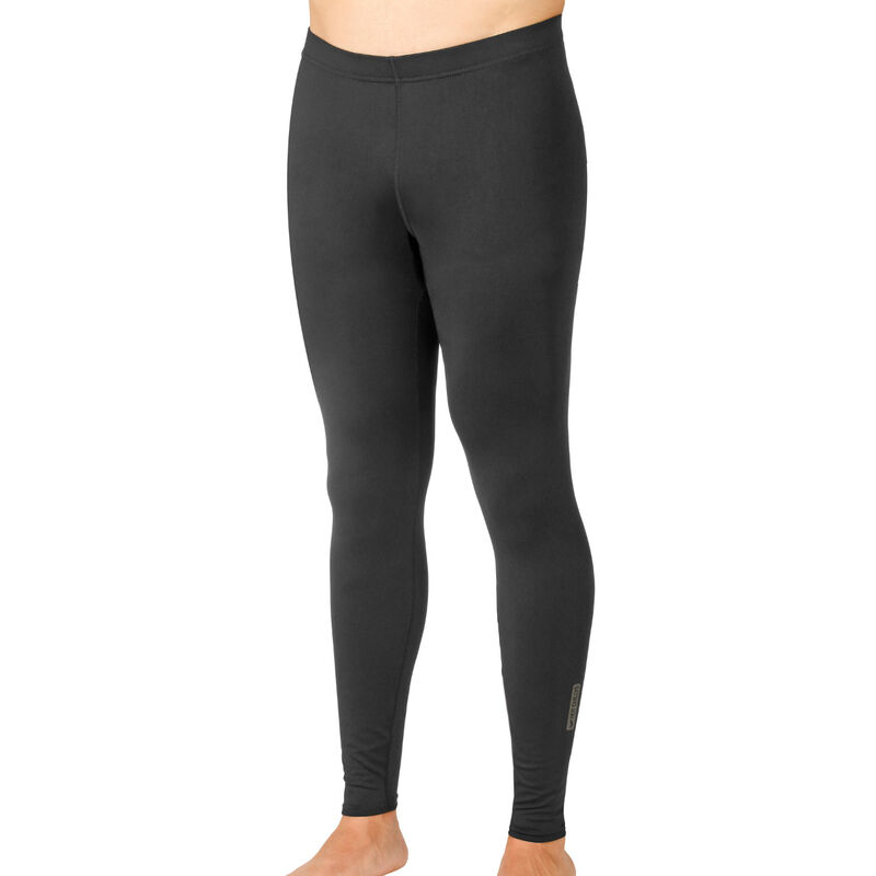 Hot Chilly's Micro-Elite Chamois Tight Mens image number 0