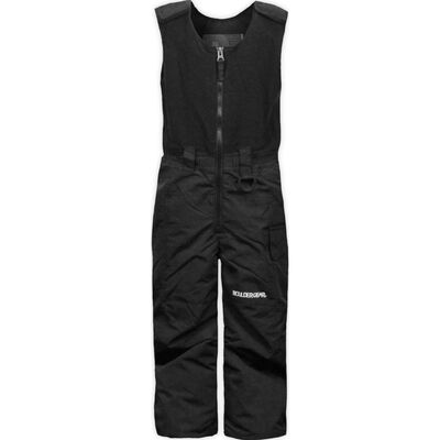 Boulder Gear Pinnacle Bib Pant - Toddler Boys 20/21