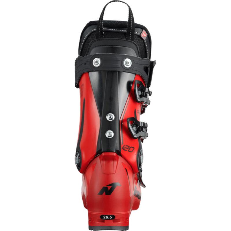 Nordica Speed Machine 120 Ski Boots - Mens 20/21 image number 2
