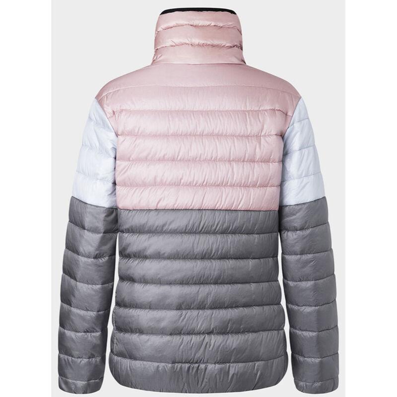 Bogner Juli Down Slip Jacket - Womens image number 1