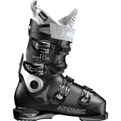 Atomic Hawx Ultra 115 S Ski Boots - Womens -18/19