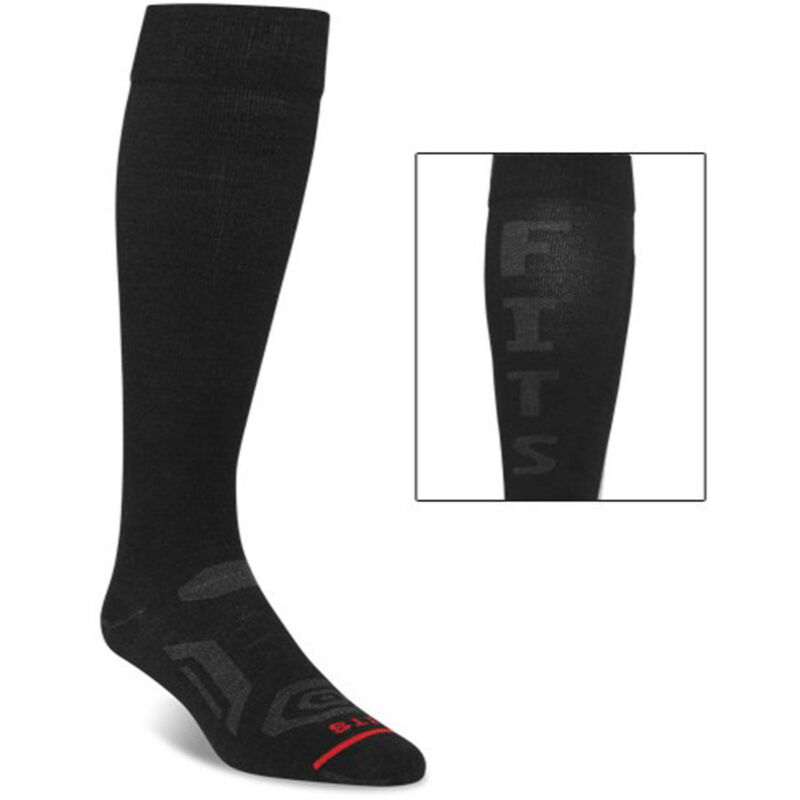 Fits Sock Ultra Light Ski Socks - Mens image number 0