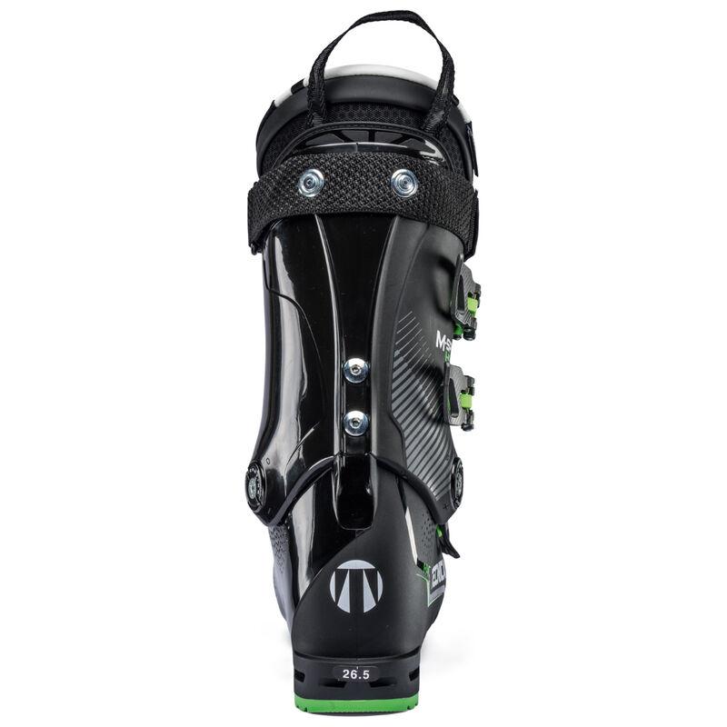 Tecnica Mach Sport EHV 120 Ski Boots - Mens 19/20 image number 3