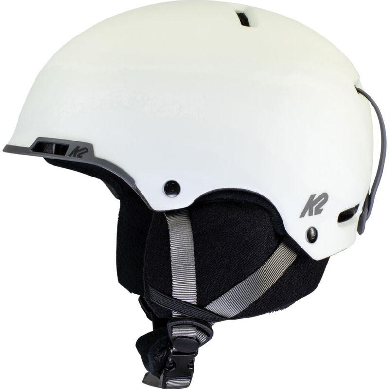 K2 Meridian Helmet Womens image number 0