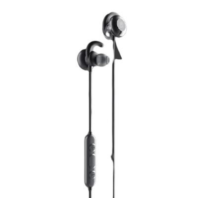 Skullcandy Method® Active Wireless Sport Earbuds