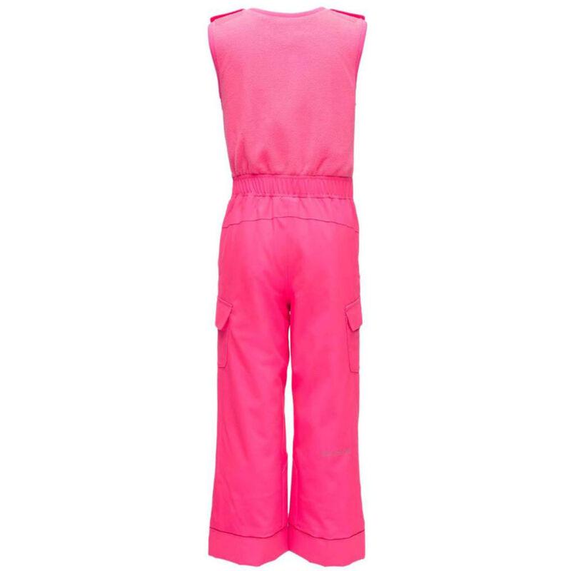 Spyder Sparkle Pants Toddler Girls image number 1