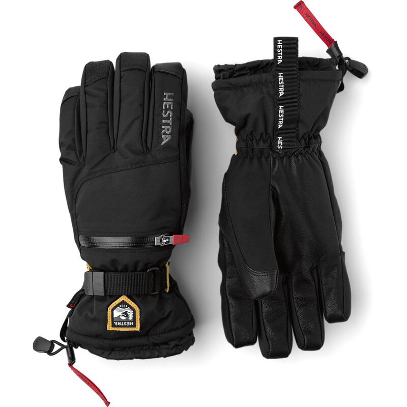 Hestra All Mountain Czone Gloves Mens image number 0