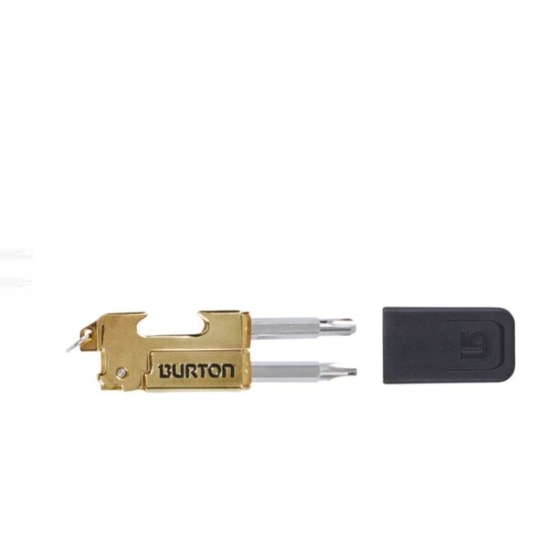 Burton EST Tool