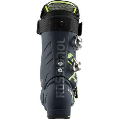 Rossignol Allspeed Elite 120 Ski Boots - Mens 21/22