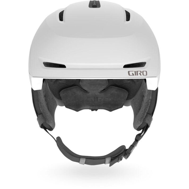 Giro Avera MIPS Helmet - Womens 20/21 image number 3