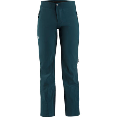 Arc'teryx Cassiar Pants - Mens