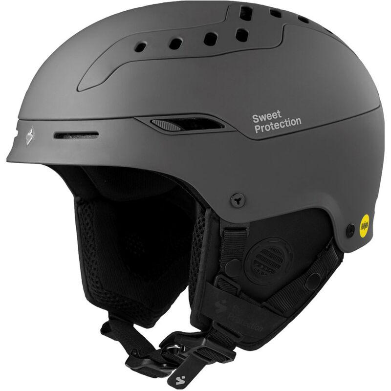 Sweet Protection Switcher MIPS Helmet Mens image number 0