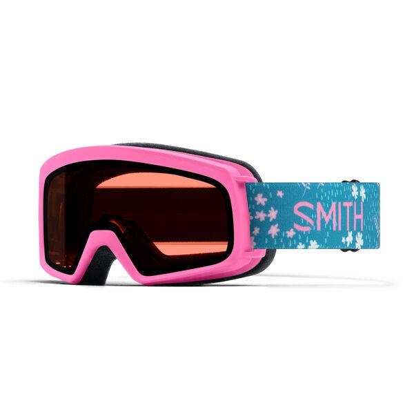 Smith Jr Rascal Goggles + RC36 Lenses Kids
