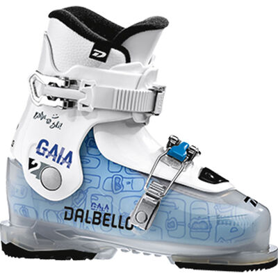 Dalbello Gaia 2.0 Ski Boots - Girls 20/21
