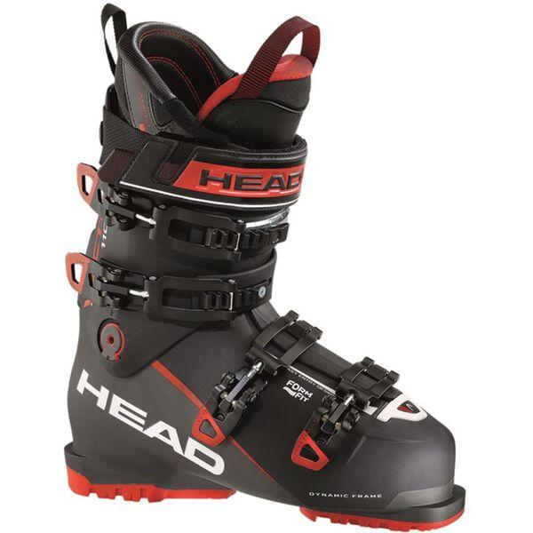 Head Vector EVO 110 Ski Boots Mens