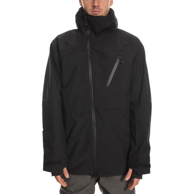 686 GLCR Hydra Thermagraph Jacket Mens image number 0