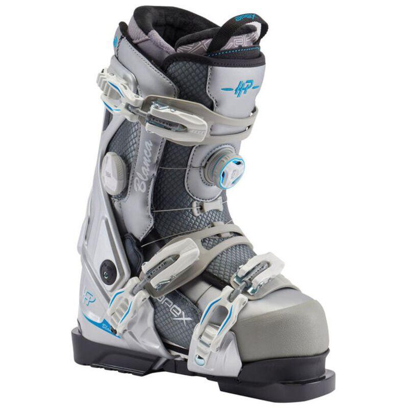 Apex HPL Blanca Ski Boots - Womens 19/20 image number 1
