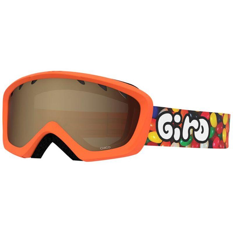 Giro Chico Goggles image number 0