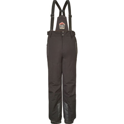 Killtec Norwin Pants - Boys - 19/20