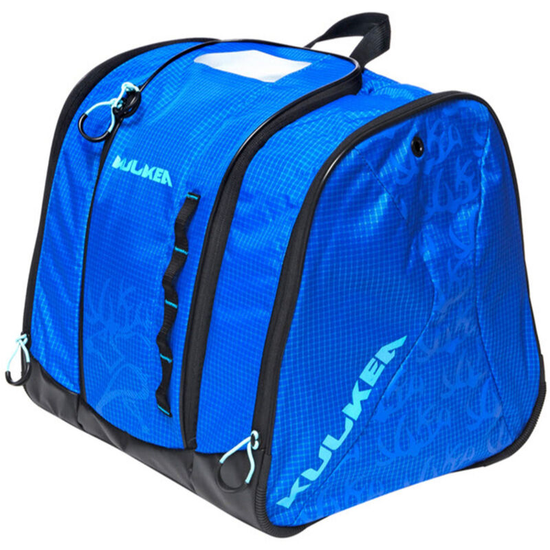 Kulkea Jr Speed Star Bag - 19/20 image number 0