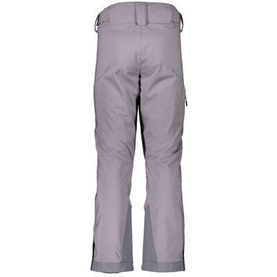 Obermeyer Force Pant - Mens