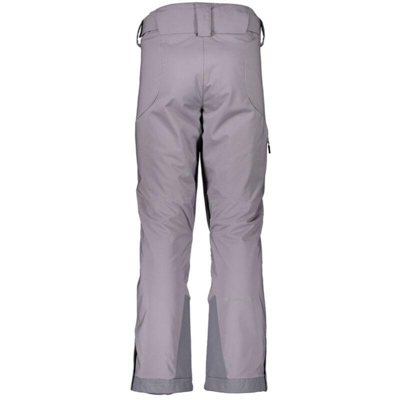 Obermeyer Force Pant- Mens- 19/20 image number 1