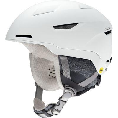 Smith Vida MIPS Helmet - Womens 20/21