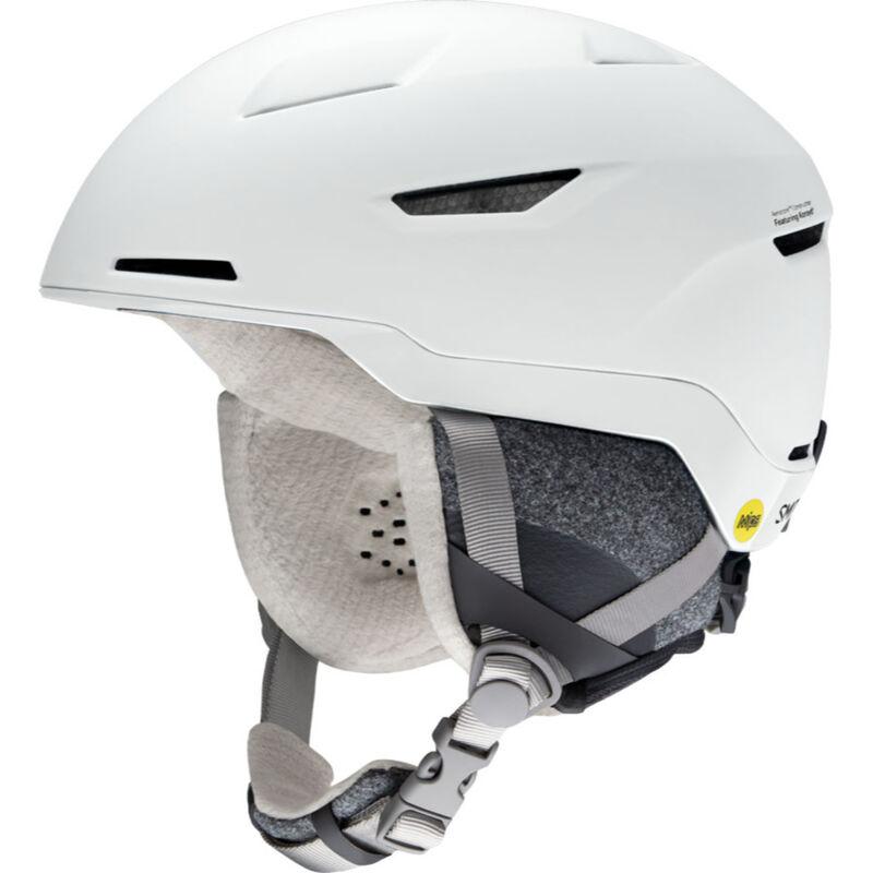 Smith Vida MIPS Helmet - Womens 20/21 image number 0