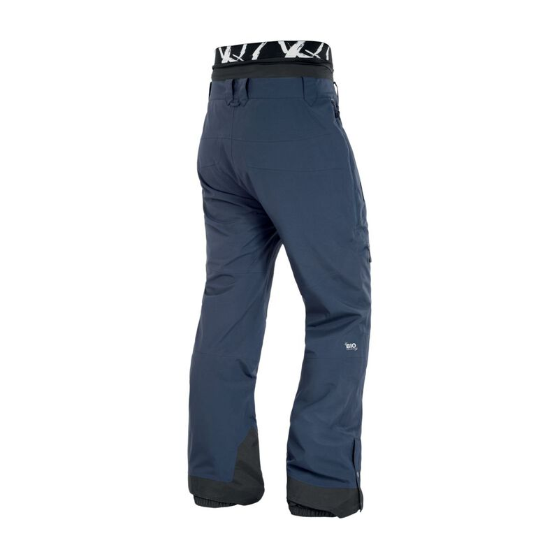 Picture Organic Naikoon Pant Mens image number 1