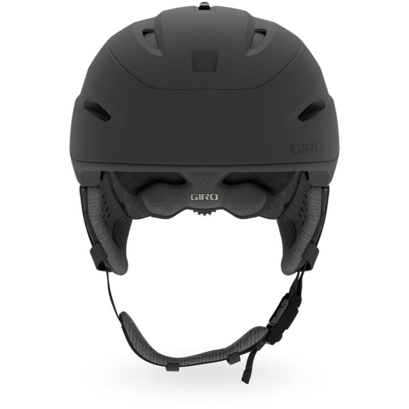 Giro Zone MIPS Helmet Mens image number 2