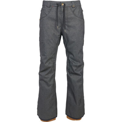 686 Rebel Pant - Mens