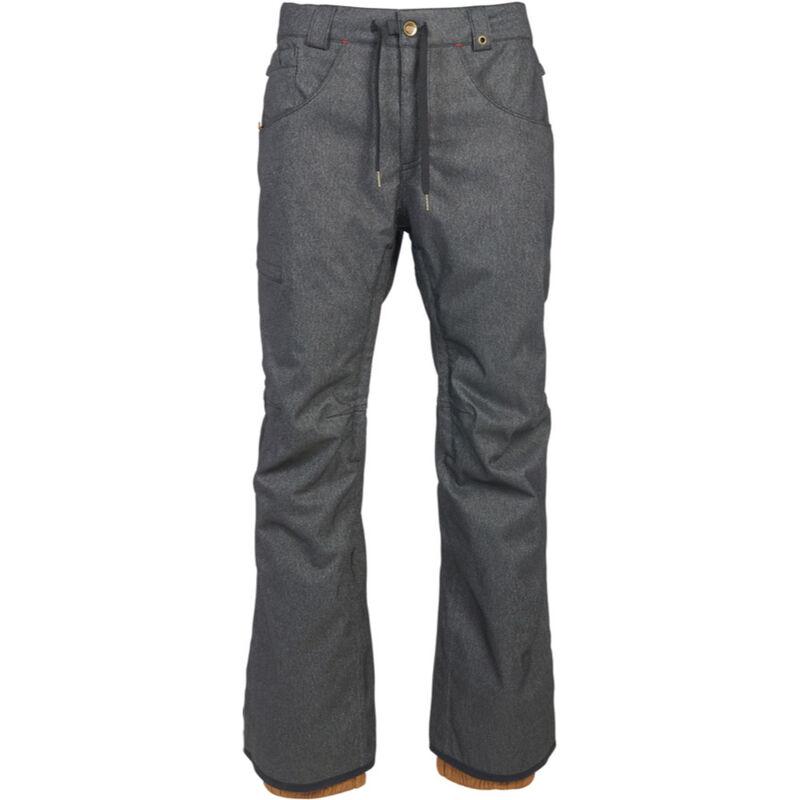 686 Rebel Pant - Mens image number 0