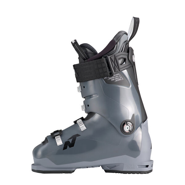Nordica Speed Machine 3 120 Ski Boots Mens