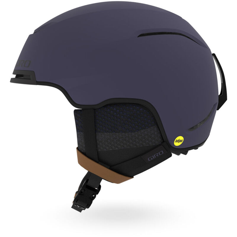 Giro Jackson MIPS Helmet Mens image number 1