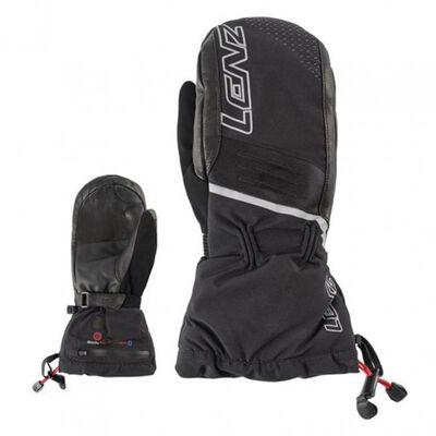 Lenz Heat Glove 4.0 Mittens - 19/20