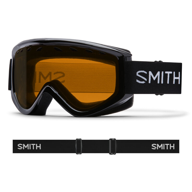Smith Electra Goggles image number 0