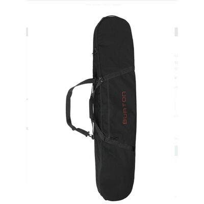 Burton Board Sack